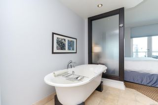 Photo 18: A503 810 Humboldt St in : Vi Downtown Condo for sale (Victoria)  : MLS®# 871127