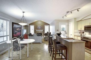 Photo 14: 168 Tuscany Springs Way NW in Calgary: Tuscany Detached for sale : MLS®# A1095402