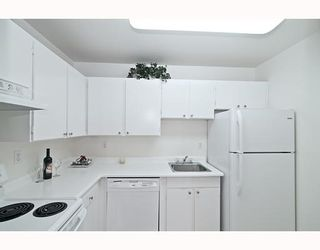 """Photo 4: 312 7151 EDMONDS Street in Burnaby: Highgate Condo for sale in """"BAKERVIEW"""" (Burnaby South)  : MLS®# V800353"""