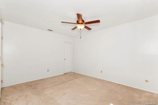 Photo 19: SPRING VALLEY House for sale : 3 bedrooms : 1015 Maria Avenue