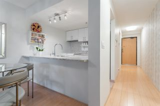 Photo 7: 305 789 DRAKE Street in Vancouver: Downtown VW Condo for sale (Vancouver West)  : MLS®# R2356919