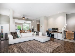 """Photo 3: 66 2687 158 Street in Surrey: Grandview Surrey Townhouse for sale in """"Jacobsen"""" (South Surrey White Rock)  : MLS®# R2594391"""