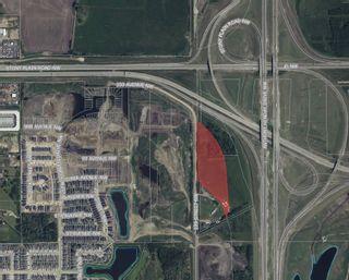 Photo 2: 9775 199 Street in Edmonton: Zone 40 Land Commercial for sale : MLS®# E4223096