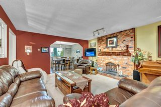 """Photo 15: 421 MCGILL Drive in Port Moody: College Park PM House for sale in """"COLLEGE PARK"""" : MLS®# R2525883"""