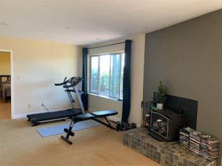 Photo 12: 340 BAYVIEW Road: Lions Bay House for sale (West Vancouver)  : MLS®# R2592476