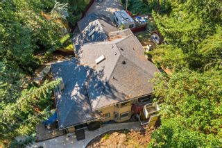 Photo 41: 2258 Trudie Terr in Langford: La Thetis Heights House for sale : MLS®# 884383