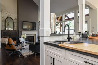 Photo 16: 1422 Lupin Dr in Comox: CV Comox Peninsula House for sale (Comox Valley)  : MLS®# 884948