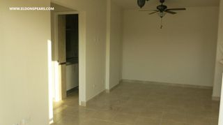 Photo 21: Beach Community Apartment near Panama City