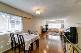 Photo 9: 3736 COAST MERIDIAN Road in Port Coquitlam: Oxford Heights House for sale : MLS®# R2569036