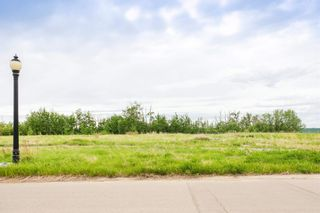 Photo 3: 34 WINDERMERE Drive in Edmonton: Zone 56 Vacant Lot for sale : MLS®# E4247700