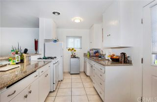 Photo 20: Property for sale: 451 Redondo Avenue in Long Beach