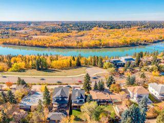 Photo 4: 8345 SASKATCHEWAN Drive in Edmonton: Zone 15 House for sale : MLS®# E4259226