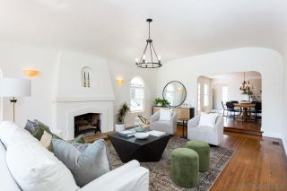 Photo 7: KENSINGTON House for sale : 3 bedrooms : 4890 Biona Dr in San Diego