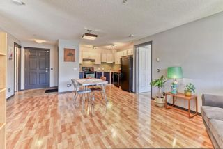 Photo 8: 2104 140 Sagewood Boulevard SW: Airdrie Apartment for sale : MLS®# A1147548