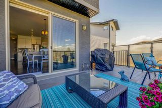 Photo 42: 77 Walden Close SE in Calgary: Walden Detached for sale : MLS®# A1106981
