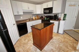 Photo 4: 126 503 Colonel Otter Drive in Swift Current: Highland Residential for sale : MLS®# SK846820