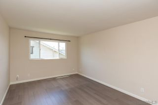 Photo 19: UNIVERSITY HEIGHTS Townhouse for sale : 3 bedrooms : 4656 Alabama St in San Diego