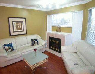 "Photo 8: 2429 HAWTHORNE Ave in Port Coquitlam: Central Pt Coquitlam Condo for sale in ""STONEBROOK"" : MLS®# V635028"