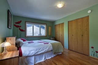 Photo 18: 1212 GOWER POINT Road in Gibsons: Gibsons & Area House for sale (Sunshine Coast)  : MLS®# R2605077