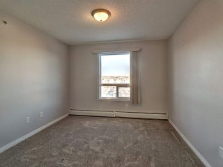 Photo 16: 6404 7331 South Terwillegar Drive in Edmonton: Zone 14 Condo for sale : MLS®# E4225636
