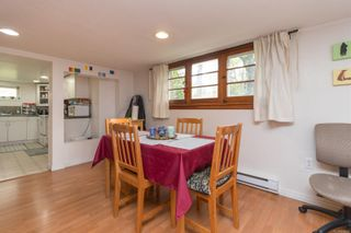 Photo 24: 1290 Union Rd in : SE Maplewood House for sale (Saanich East)  : MLS®# 874412