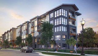 Photo 3: 106 960 Reunion Ave in : La Langford Proper Condo for sale (Langford)  : MLS®# 866571