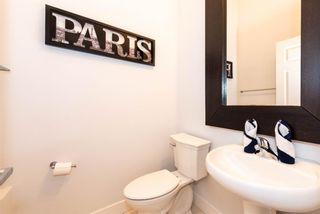 Photo 33: 1717 15 Street NW in Calgary: Capitol Hill Semi Detached for sale : MLS®# A1109111