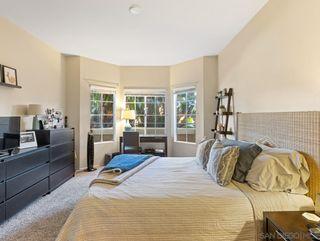 Photo 13: MISSION VALLEY Condo for sale : 2 bedrooms : 2250 Camino De La Reina #113 in San Diego