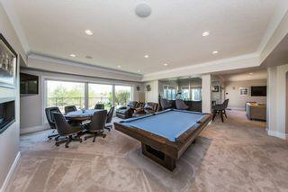 Photo 32: 3019 61 Avenue NE: Rural Leduc County House for sale : MLS®# E4247389