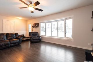 Photo 5: 285 Clark Avenue in Asquith: Residential for sale : MLS®# SK840861