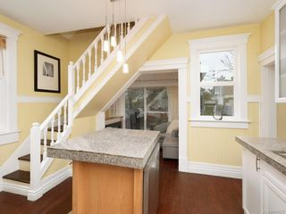 Photo 6: 2516 Belmont Ave in Victoria: Vi Oaklands House for sale : MLS®# 841512