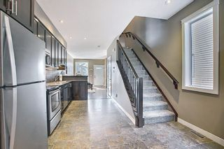 Photo 18: 4514 73 Street NW in Calgary: Bowness Row/Townhouse for sale : MLS®# A1081394