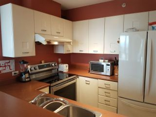 """Photo 3: 805 3438 VANNESS Avenue in Vancouver: Collingwood VE Condo for sale in """"CENTRO"""" (Vancouver East)  : MLS®# R2438403"""