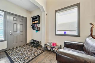 Photo 4: 19 Sage Valley Green NW in Calgary: Sage Hill Detached for sale : MLS®# A1131589