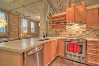 Photo 6: 104 240 11 Avenue SW in Calgary: Beltline Apartment for sale : MLS®# A1126543