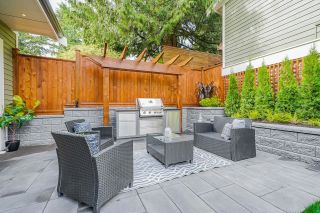 Photo 18: 2073 E 6TH Avenue in Vancouver: Grandview Woodland 1/2 Duplex for sale (Vancouver East)  : MLS®# R2619592