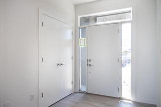 Photo 4: 173 Springwater Road in Winnipeg: Bridgwater Lakes Residential for sale (1R)  : MLS®# 202018909