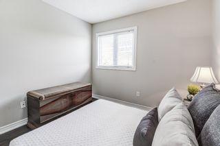 Photo 21: 5054 Mercer Common in Burlington: Appleby House (2-Storey) for sale : MLS®# W5315932
