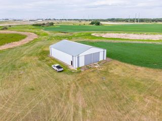 Photo 11: 285110 Glenmore Trail in Rural Rocky View County: Agriculture for sale : MLS®# A1122135