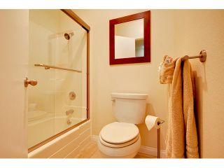 Photo 15: PACIFIC BEACH Condo for sale : 2 bedrooms : 4667 Ocean #408