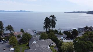 Photo 31: 28 5110 Cordova Bay Rd in : SE Cordova Bay Row/Townhouse for sale (Saanich East)  : MLS®# 850325