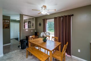 Photo 9: 14100 HUBERT Road in Prince George: Hobby Ranches House for sale (PG Rural North (Zone 76))  : MLS®# R2374014
