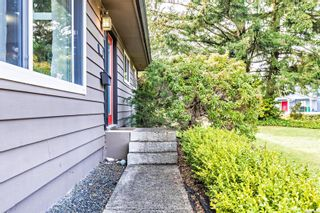 Photo 47: 3073 McCauley Dr in : Na Departure Bay House for sale (Nanaimo)  : MLS®# 865936