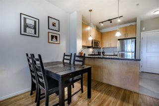 """Photo 10: 304 3551 FOSTER Avenue in Vancouver: Collingwood VE Condo for sale in """"FINALE WEST"""" (Vancouver East)  : MLS®# R2345462"""
