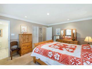 Photo 19: 4940 CEDAR Crescent in Delta: Pebble Hill House for sale (Tsawwassen)  : MLS®# R2553875