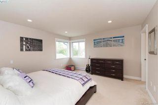 Photo 10: 2111 JAMES WHITE Blvd in SIDNEY: Si Sidney North-West Half Duplex for sale (Sidney)  : MLS®# 792176