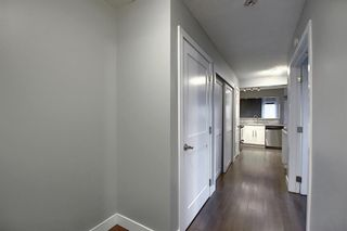 Photo 23: 402 534 20 Avenue SW in Calgary: Cliff Bungalow Apartment for sale : MLS®# A1065018