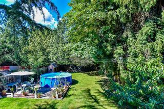 Photo 9: 14297 MELROSE Drive in Surrey: Bolivar Heights House for sale (North Surrey)  : MLS®# R2307641