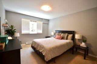 "Photo 10: #507 160 SHORELINE Circle in Port Moody: College Park PM Condo for sale in ""Shoreline Villas"" : MLS®# R2603450"