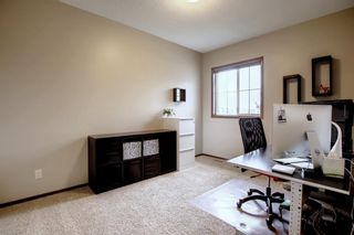 Photo 33: 68 Chaparral Valley Terrace SE in Calgary: Chaparral Detached for sale : MLS®# A1152687